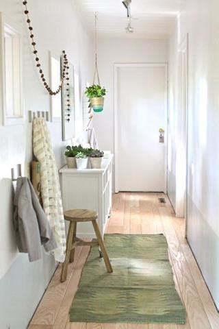 narrow corridor  style  pictures homesfeed