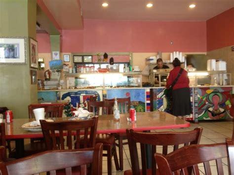 owned restaurants dc washington hermanos los brian