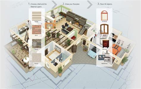 beautiful  home floor plan design software  home