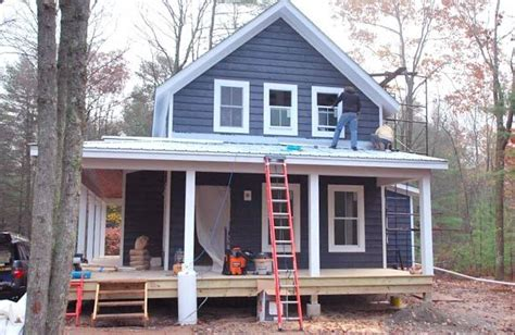 2017 beach house exterior paint colors remodel of