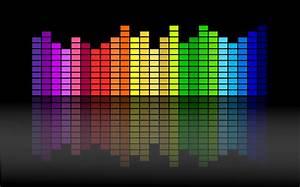 Télécharger de la musique 100% libre de droits