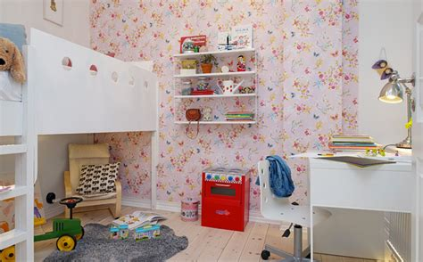 chambre b b scandinave sélection de chambres d 39 enfant scandinaves shake my