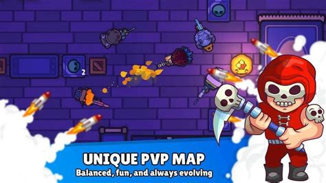 royale io battle 2d zombsroyale games player zombs map game lol upgrade unique apkpure