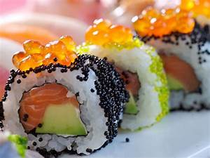 Sushi Delivery San Diego Sushi Restaurant Delivery San Diego