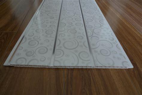 waterproof honeycomb ceiling panels bathroom ceiling cladding panels
