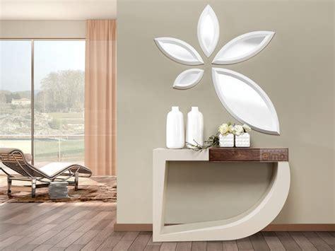 canapé made in meubles made in portugal meubles design meubles portugais