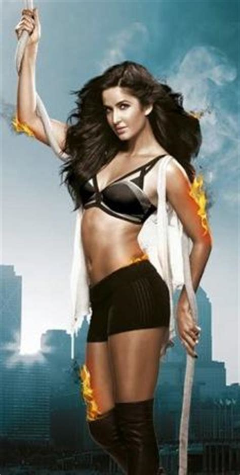 katrina kaif workout routine diet plan workoutinfoguru