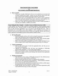 Research Proposal Essay Topics  Research Paper Vs Essay also Science And Society Essay Sample Essay Proposal     Expository Essay Thesis Statement