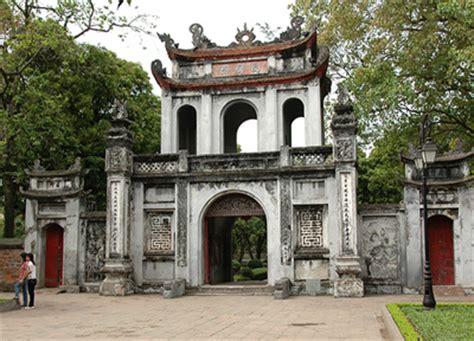vietnam classical   days
