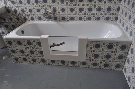 vasche da bagno per anziani prezzi vasche da bagno per anziani prezzi