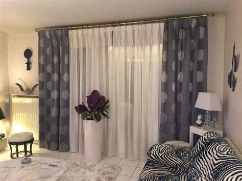 rideaux pour cuisine originaux rideaux originaux pour salon maison design bahbe com