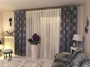 Stores Et Rideaux Com : rideaux sur mesure confort textile rideaux stores sur ~ Dailycaller-alerts.com Idées de Décoration