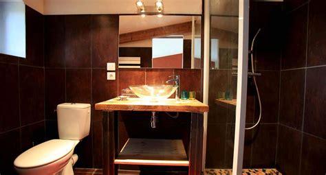 chambre hote arles chambres d 39 hôtes à arles chambres d 39 hôtes
