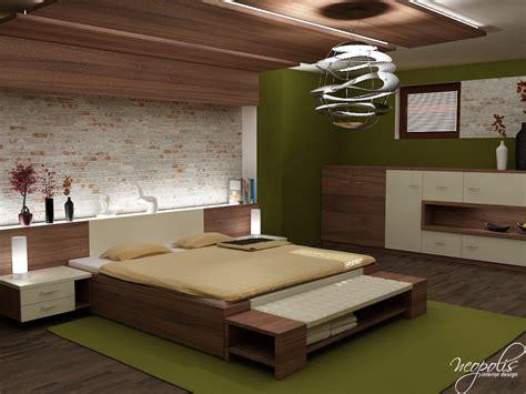 stylish bedrooms modern bedroom designs by neopolis interior design studio stylish eve