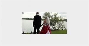 le bon coin trompee elle vend sa robe de mariage maudite With robe de mariée le bon coin