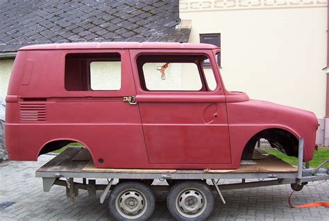 vw cer kaufen vw typ 147 fridolin zu kaufen volkswagen car