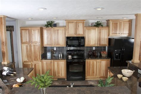 kitchen makeovers canberra grandville le modular ranch evergreen rg739a find a 2277