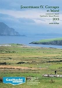 Der Irland Shop : ferienh user cottages in der republik irland 2013 irish ~ Orissabook.com Haus und Dekorationen