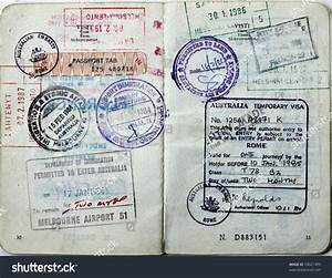 Indian Passport Inside   www.imgkid.com - The Image Kid ...