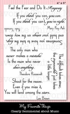 cards sentiments quotes images card