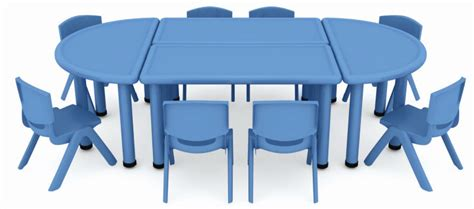 15 used preschool tables and chairs carehouse info