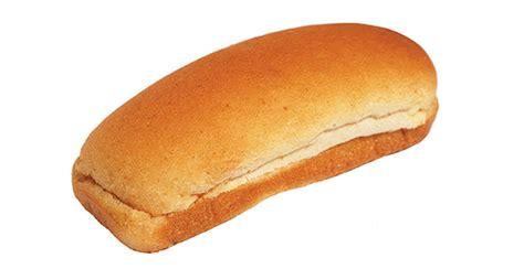 white wheat hot dog bun  ct alpha baking company