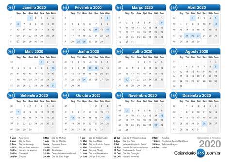 calendario gunar calendario feriados calendario