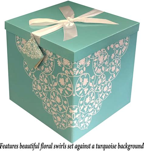 decorative gift boxes - Decorative Gift Boxes With Lids