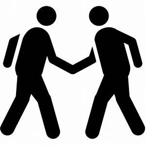 partner icon images - usseek.com
