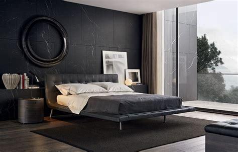 schlafzimmer ideen grau modern 1001 ideen f 252 r schlafzimmer modern gestalten