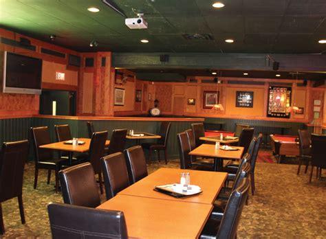 Bar Edmonton by About Pub 1905 Edmonton