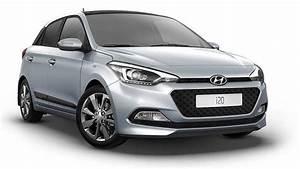 Hyundai I20 2016 : 2016 hyundai elite i20 to get projector headlamps and drls overdrive ~ Medecine-chirurgie-esthetiques.com Avis de Voitures