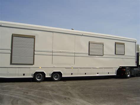 caravane a donner caravane 224 donner caravane ancienne occasion pierrephoto