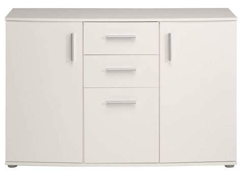 petit meuble cuisine conforama decoration meuble rangement cuisine conforama g a
