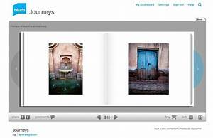 How To Create A Simple Blurb Photo Book In Lightroom