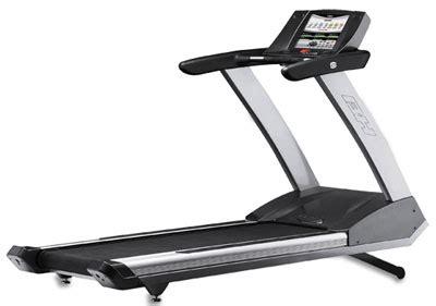 tapis de course bh fitness sk6900tv gris