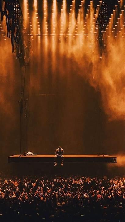 Kanye West Wallpapers Iphone Yeezus Pablo Saint