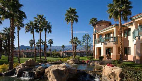 marriott desert springs villas  timeshare brokers
