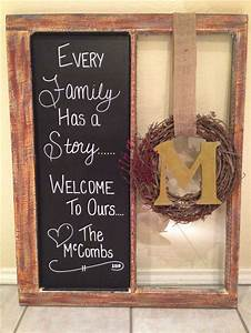 851 best images about old window shutter crafts on pinterest With window lettering paint