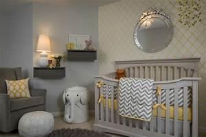 quelle decoration chambre bebe creez un interieur magique With chambre bébé design avec plantes grasses d intérieur fleuries