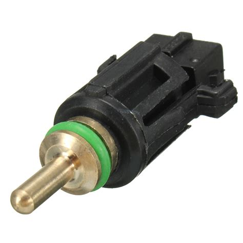 Coolant Temperature Sensor Switch Lower Radiator Hose Fits