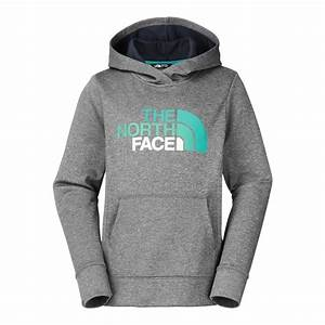 The North Face Pull : the north face surgent pull over hoodie girls 39 ~ Melissatoandfro.com Idées de Décoration