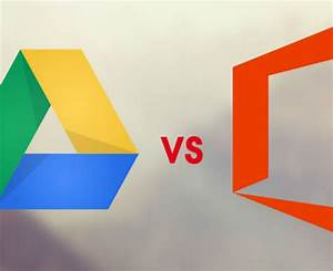 google docs vs microsoft office cual te conviene With google docs vs office android