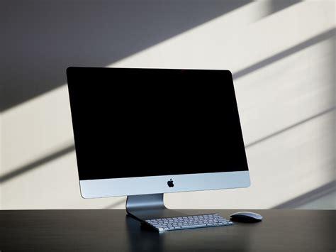 Nyc Doe Help Desk Wireless by Review Apple Imac With Retina 5k Display Wired