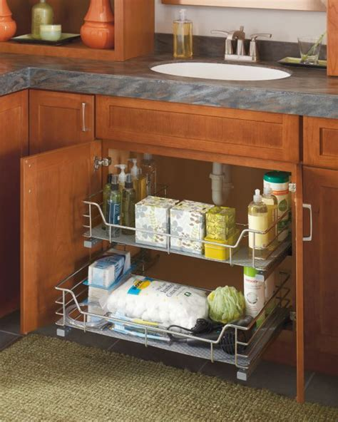 bathroom tidy ideas thanks to tidy your bathroom counters by