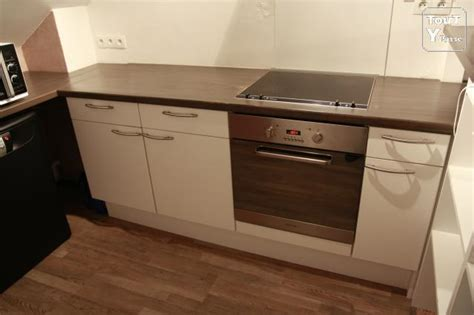 meuble bas de cuisine meubles bas cuisine bar nancy 54000