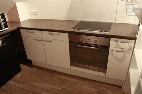 meubles de cuisine bas meubles bas cuisine bar nancy 54000