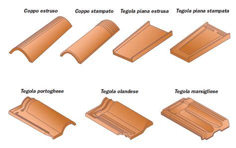 Conoscere i tetti e i manti di copertura Coperture edili e tetti