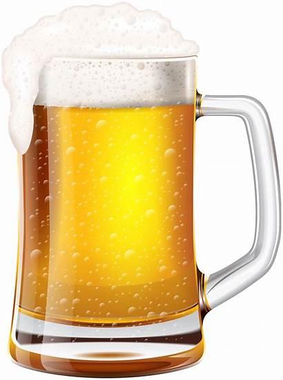 Beer Mug Clipart Clip Yopriceville