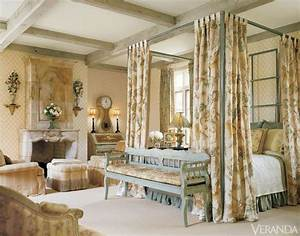The, 40, Most, Beautiful, Bedrooms, To, Inspire, Your, Next